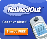 rainedout.png