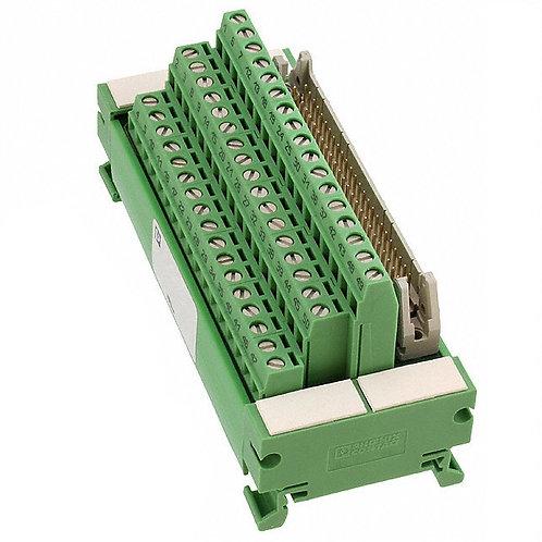 EL-0007 50TB (XL-Saw)