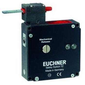 EK-0001-R Euchner Lock Rebuild
