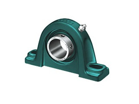 RA-0007 Pillow Block Bearing for Feed Rollers 1-1/