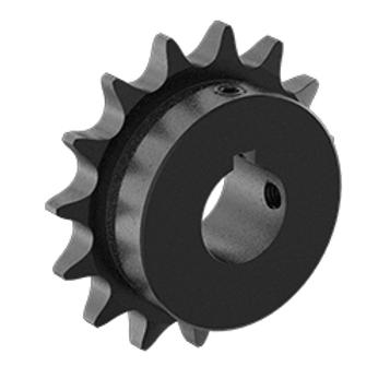 RD-0005 Hytrol Roller and Motor Sprocket