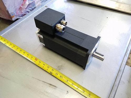 RH-0011 Baldor 80/375 Motor