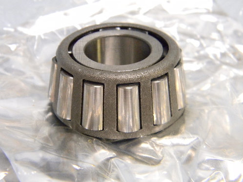 "RA-0014	Bearing 3/4"" (For XL Feed Assm Pivot)"