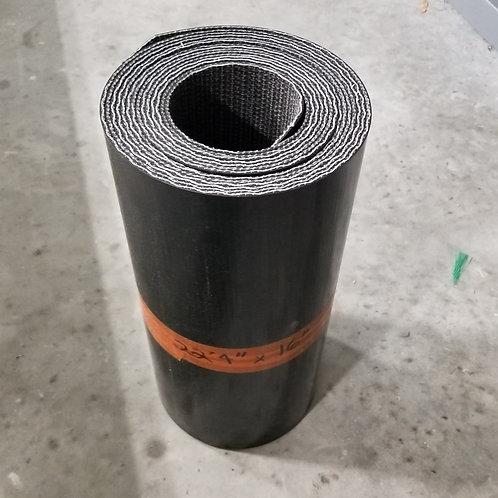 """RG-0007XL-Saw Hytrol Conveyor Belt 16"""" x 22'4"""""""