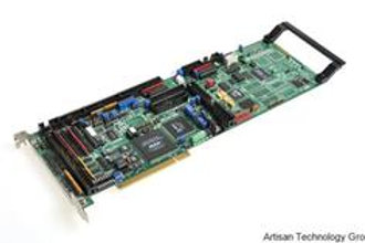 CD-0001	PMAC PCI 4-AXIS - DISCONTINUED