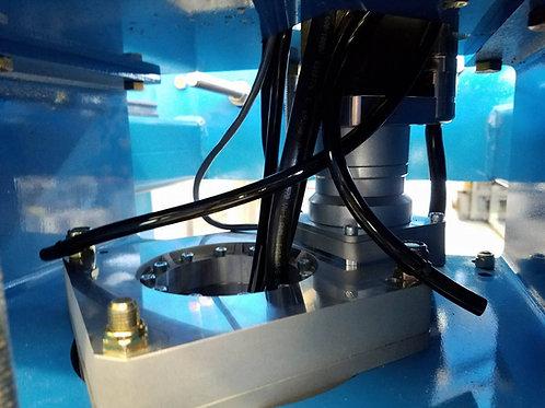 RI-0007 Shimpo Gear (Pivot Baldor RH-0009)