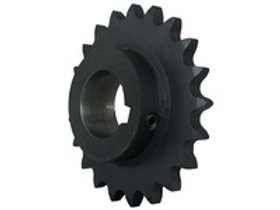 "RD-0003 Sprocket 1"" Bore 30 Tooth #50(Auto Feeder)"