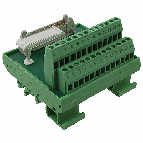 EL-0008 26TB (XL-Saw)