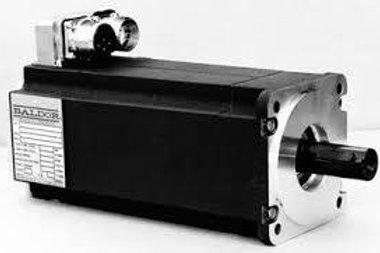 RH-0008 Baldor 90/175 Motor