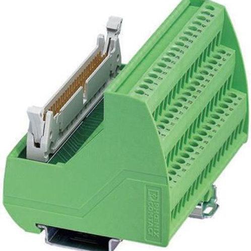 EL-0001 TB60 (XL-Saw& Websaw)