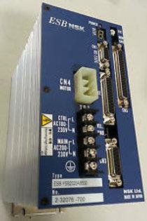 EJ-0006 NSK Amp - Mega Torque