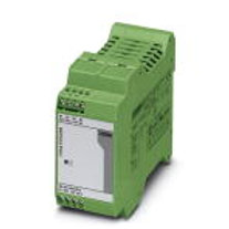 EI-0002 Power Supply, -/+15V