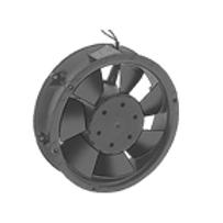 EN-0001 Websaw Cooling Fan