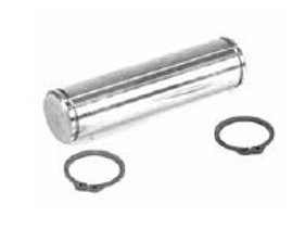 """PC-0009-3 Clevis Pin 1/2"""""""