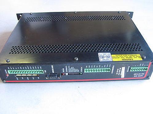 EJ-0007 Servo Amp, MPA-03 (Feed)