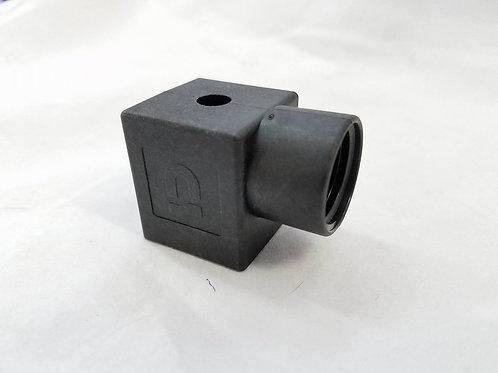 PD-0004 Ceram Valve Solenoid Connector