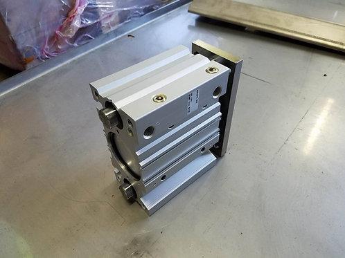 PC-0014 SMC Cylinder (Auto Feeder Gripper)
