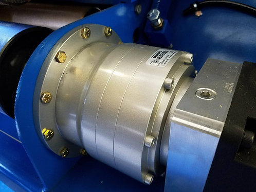 RI-0008 Shimpo Gear (Feed Rollers w/Baldor RH-00)