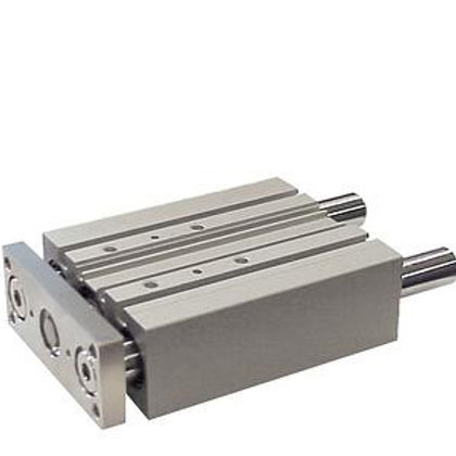 PC-0005 SMC Guided Vertical Cylinder (1200 Only)