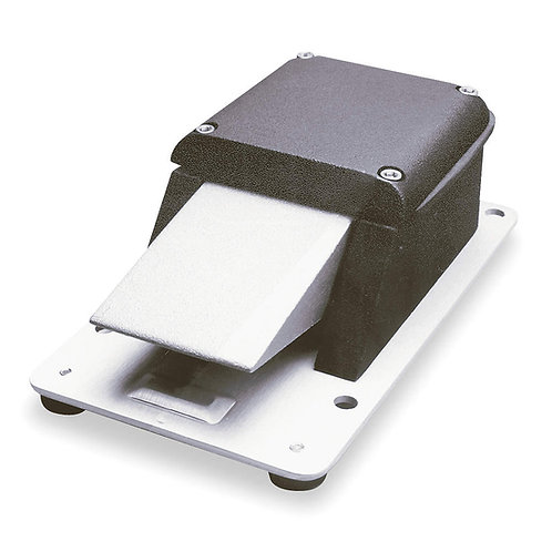 EE-0002	Trimmer Foot Pedal Switch
