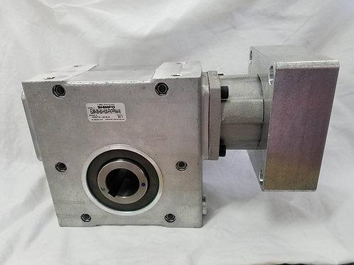 RI-0004 Shimpo Gear