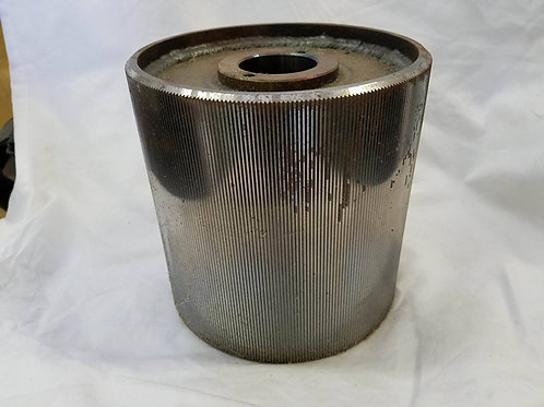 """RE-0002Feed Roller for 2x4 (6"""")"""