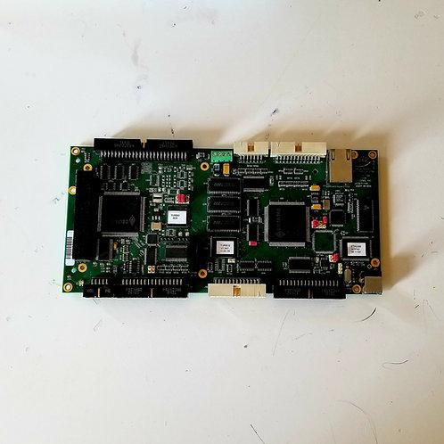 CD-0003 Clipper Board