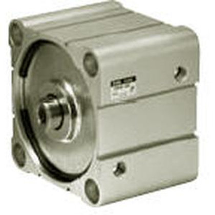 PC-0011 Clamp Cylinder for Trimmer