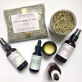 SUMMER HERBAL SUBSCRIPTION BOX_-_Thank y