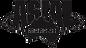 ASIAL.logo PNG.png