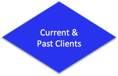 C&P Clients2.jpg