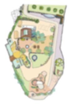 のんねむmap.jpg