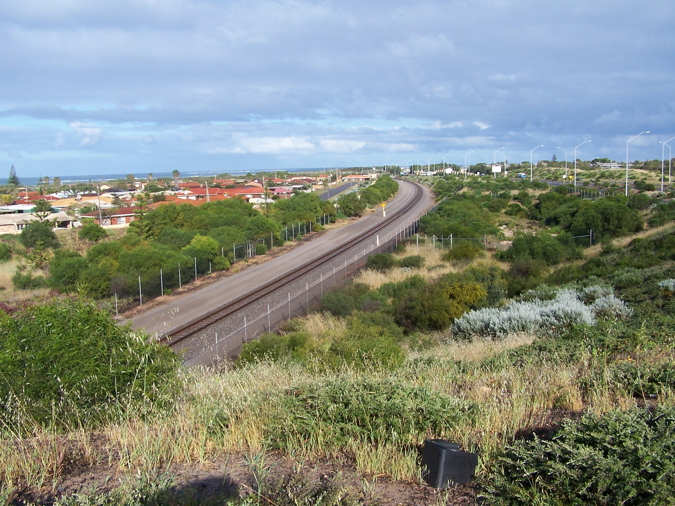 Geraldton 08 Site Photo 3.jpg