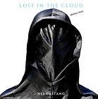 NES CASTANO - LOST IN THE CLOUD (Origina