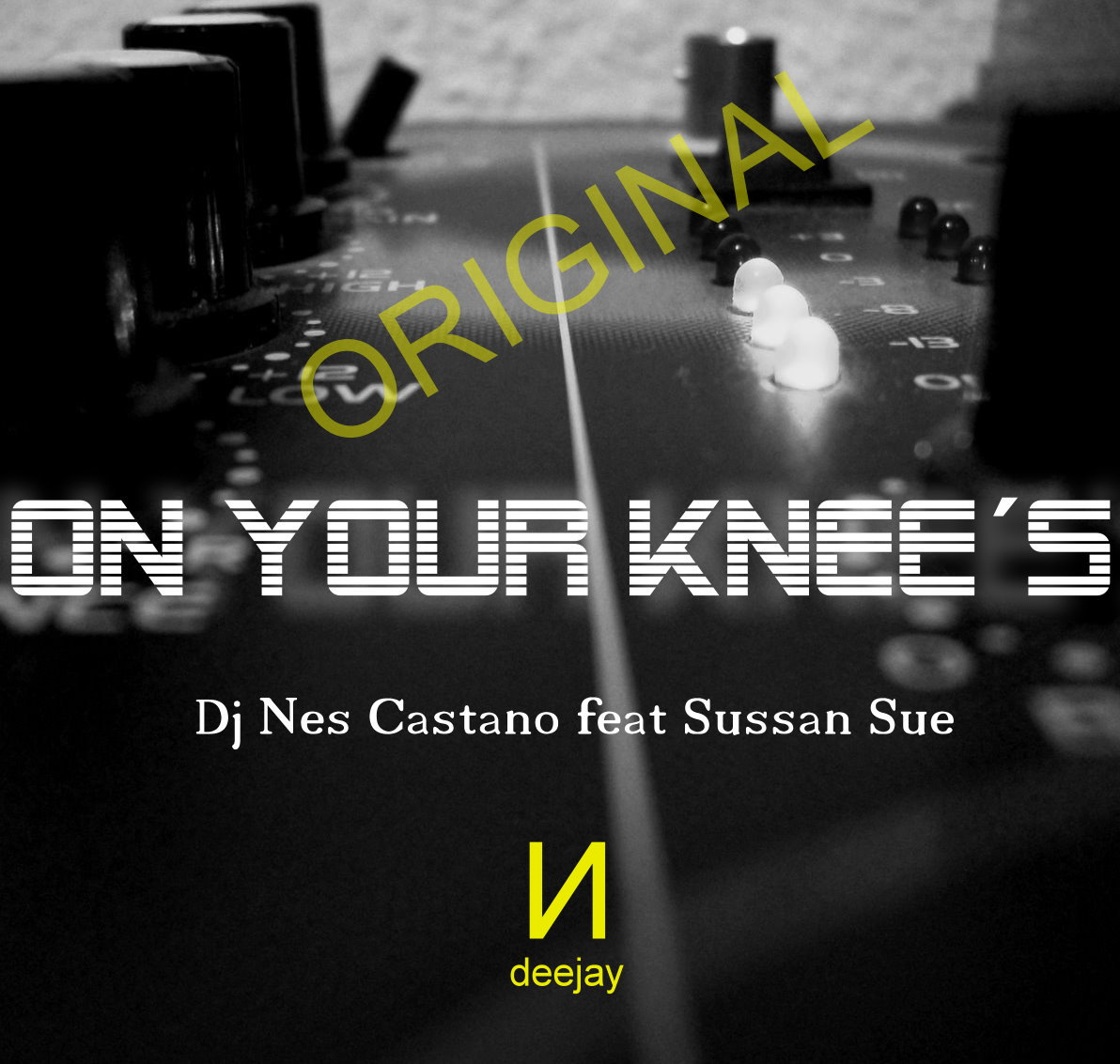 on_your_knee´s