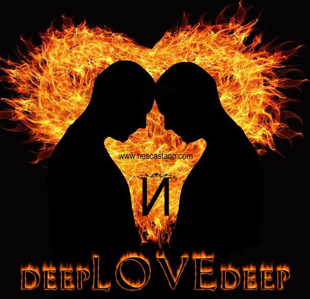 DEEP LOVE DEEP