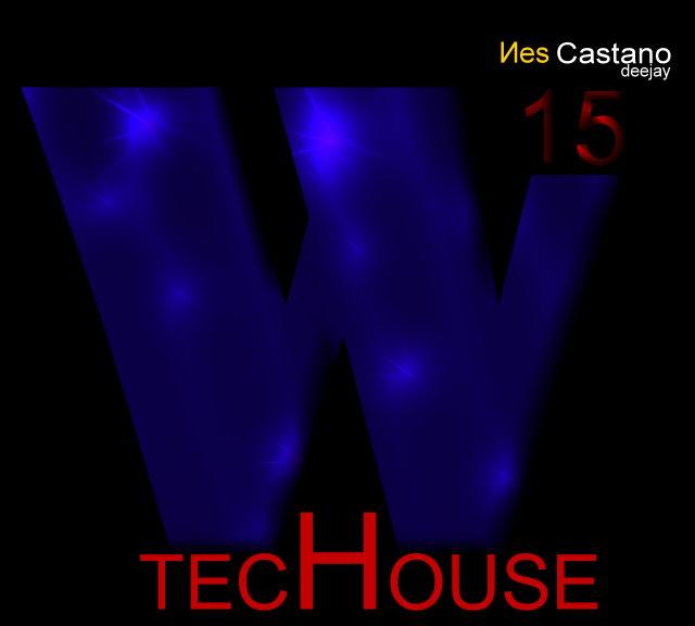 TECHOUSE 15W