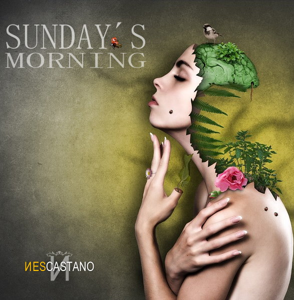 SUNDAY´S_MORNIG