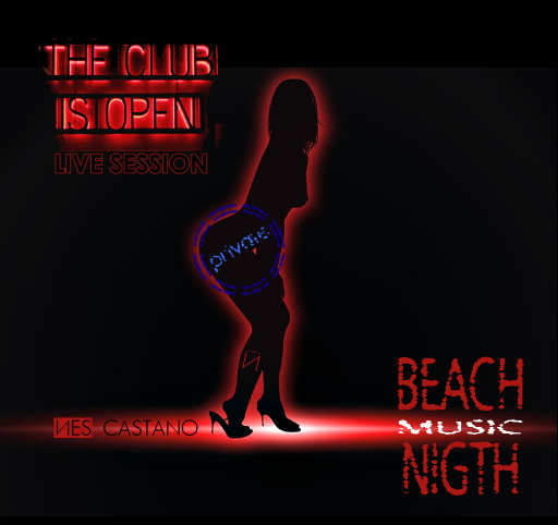NIGTH BEACH CLUB