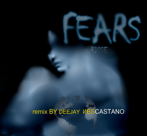 FEARS RISSE