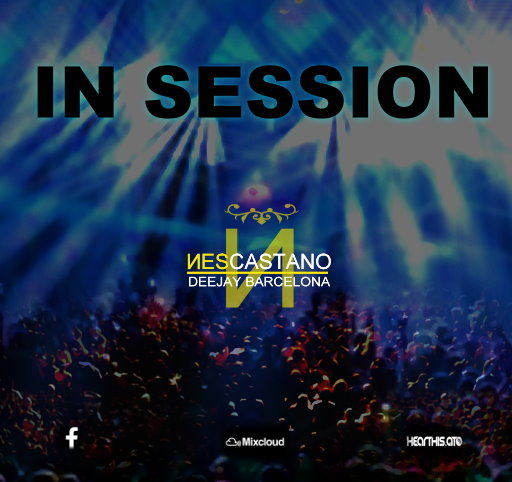 IN SESSION 2016 NES CASTANO