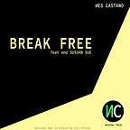 Break Free feat Sussan Sue.jpg