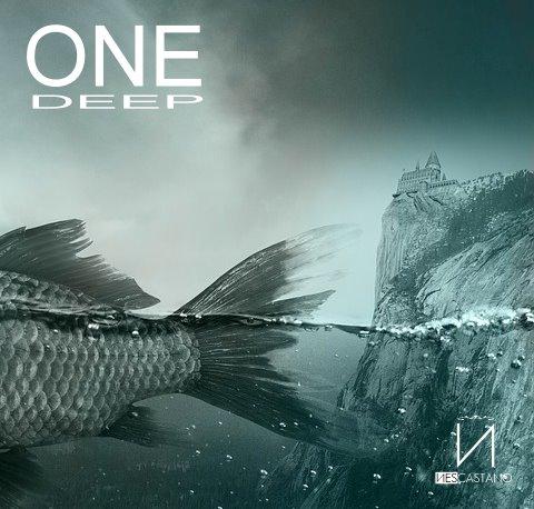 ONE DEEP