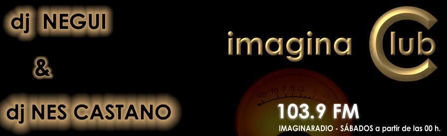 imagina Club 1