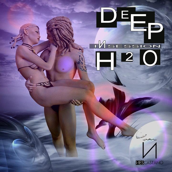 DEEP H2O