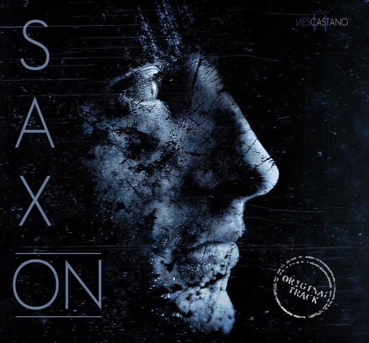 SAX-ON