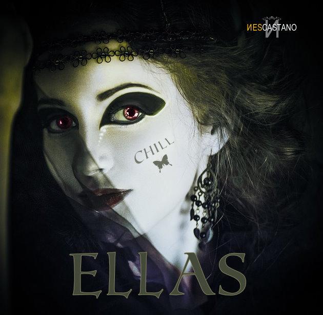 ELLAS CHILL