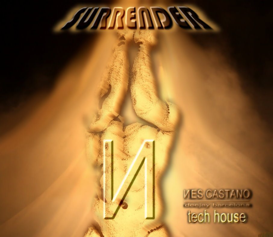 SURRENDER TECH HOUSE