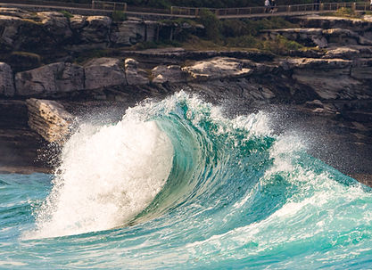 Bronte Wave Web.jpg