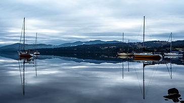 Tasmanian Mirror1 copy_edited_edited_edi